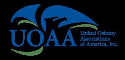 Triangle Area Ostomy Association